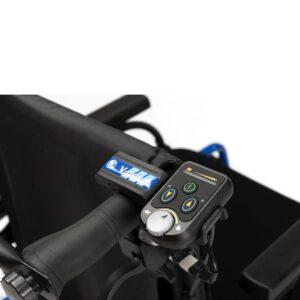 Vermeiren Elektrische Schiebehilfe V- Drive