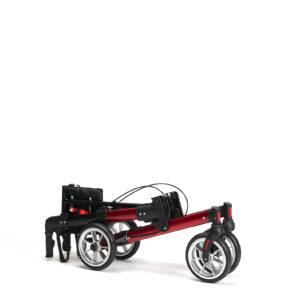 Vermeiren Quadri Light Rollator