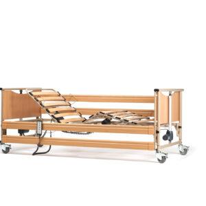 Pflegebett Luna Basic 2