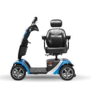 Elektrisches Elektromobil Vecta Sport