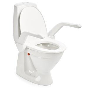 WC-Hilfen